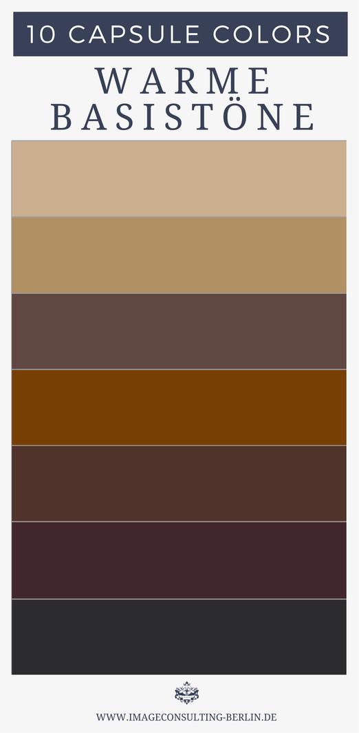 das sind neutrale grundfarben im prinzip dein schwarz optimal f r schuhe blazer. Black Bedroom Furniture Sets. Home Design Ideas