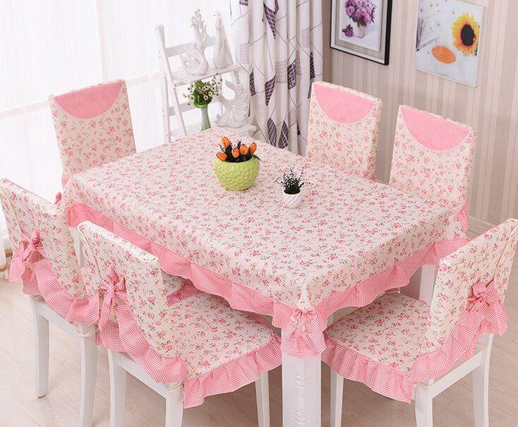 Resultado de imagen para forros para sillas | cocina | Pinterest ...