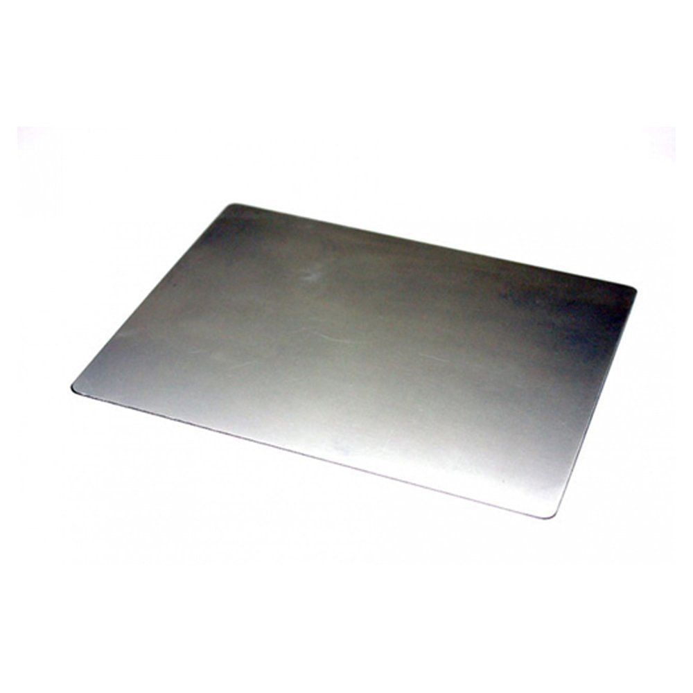 Cuttlebug  -METAL CUTTING PLATEs   - Replacement Pads for Embossing or Die…
