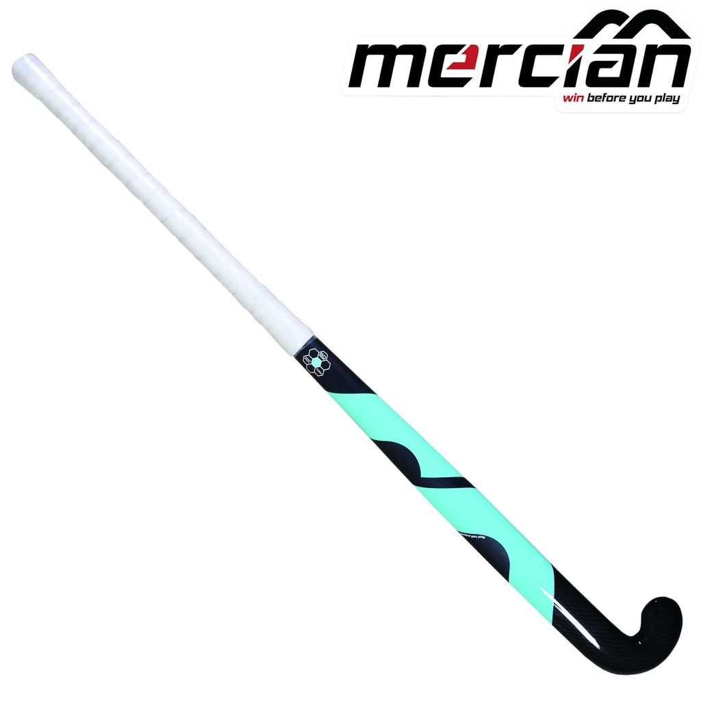 Evolution 0 7 Ultimate Field Hockey Stick Multi Layer Carbon Construction Hockey Stick With 80 Toray Carbon Supplemented With Hockey Palos De Hockey Deportes