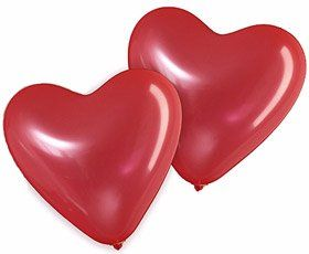 100 große Herzluftballons, rot -16630- Unbekannt http://www.amazon.de/dp/B004J4CQFK/ref=cm_sw_r_pi_dp_POOXvb0YS16BF