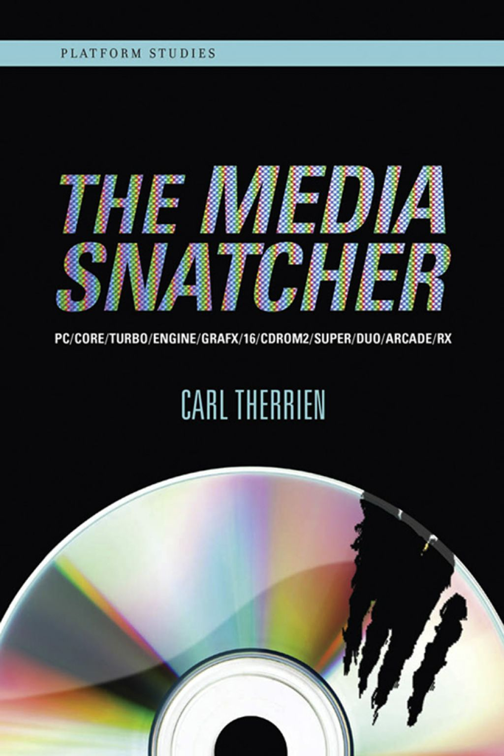 The Media Snatcher (eBook) in 2020 Free kindle books