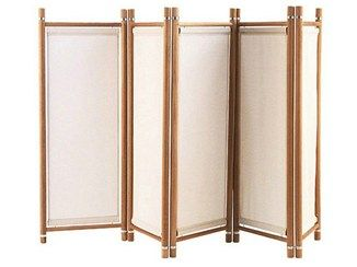 Screens Storage And Space Organization Archiproducts Space Organizer Folding Screen Room Divider