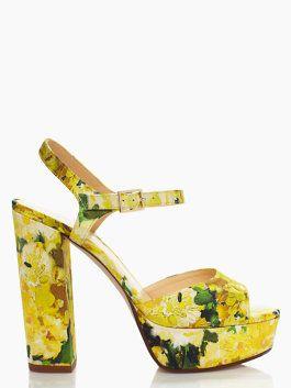 ila heel