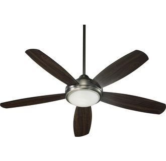 Colton Ceiling Fan For Boys Bedrooms   Blades Reverse To Silver. Better  Living Store In