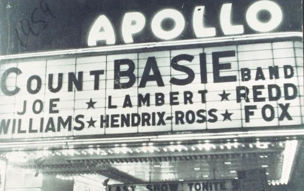 The Apollo Theater is one of Manhattan's most iconic theaters, and its significant, serving as a place to showcase, initially, Harlem's culture and talent, when other venues wouldn't. Times have changed and, for decades, countless iconic performers -- spanning the musical spectrum -- have graced the Apollo's stage. Below, amNewYork uncovers the secrets of the legendary venue.