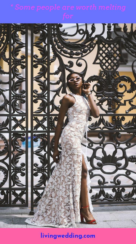 Jcpenney wedding dresses plus size  beautiful wedding dresses  Catering Ideas for Weddings  Pinterest