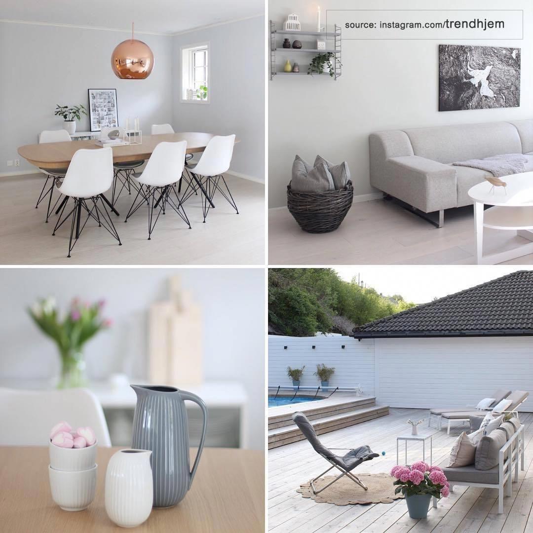 Prime Home Decoration Items List Livingroomdecoration Living Room Designs Beautiful Living Rooms Home Decor