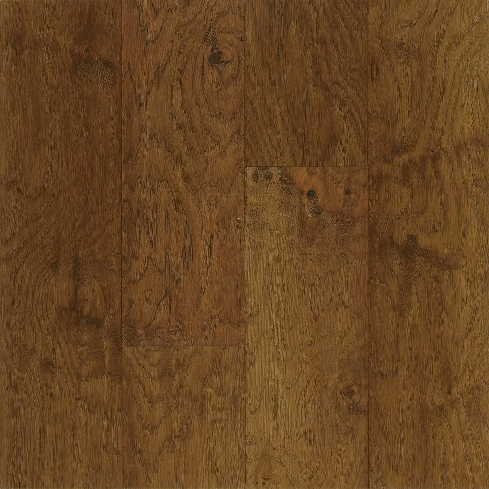 Beautiful Hickory Hardwood Invincible Hardwood Flooring Hunter Ridge In Autumn Bark Hardwood Flooring Hickory Flooring