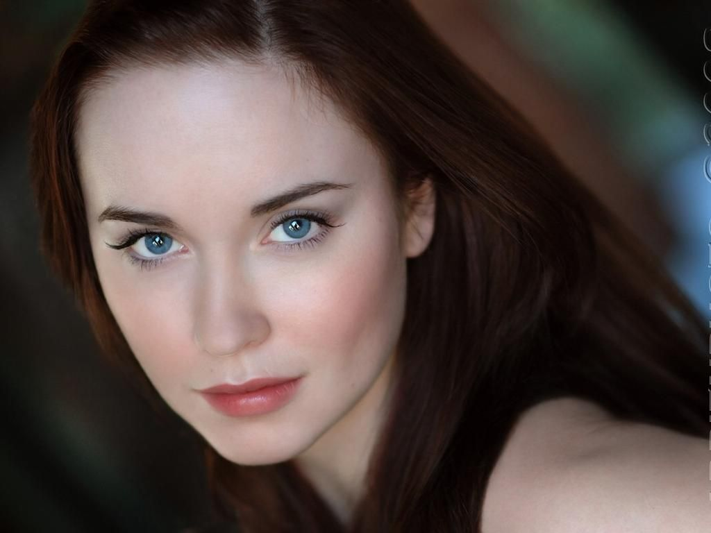 Elyse Genevieve