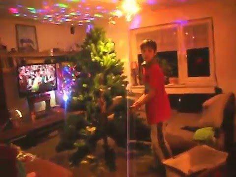 Weihnachtsbaum Aufbauen.Künstlicher Weihnachtsbaum Spritzguss Spritzguss Weihnachtsbaum