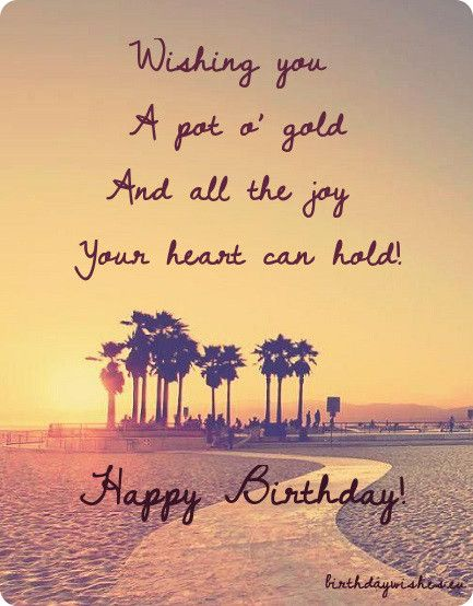 Birthday image with greetings happy birthday pinterest birthday image with greetings m4hsunfo