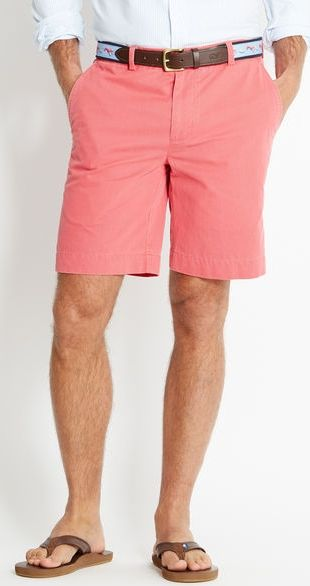 3a0444bb Wearing pink | Wearing Pink | Preppy men, Mens fashion:__cat__, Men ...
