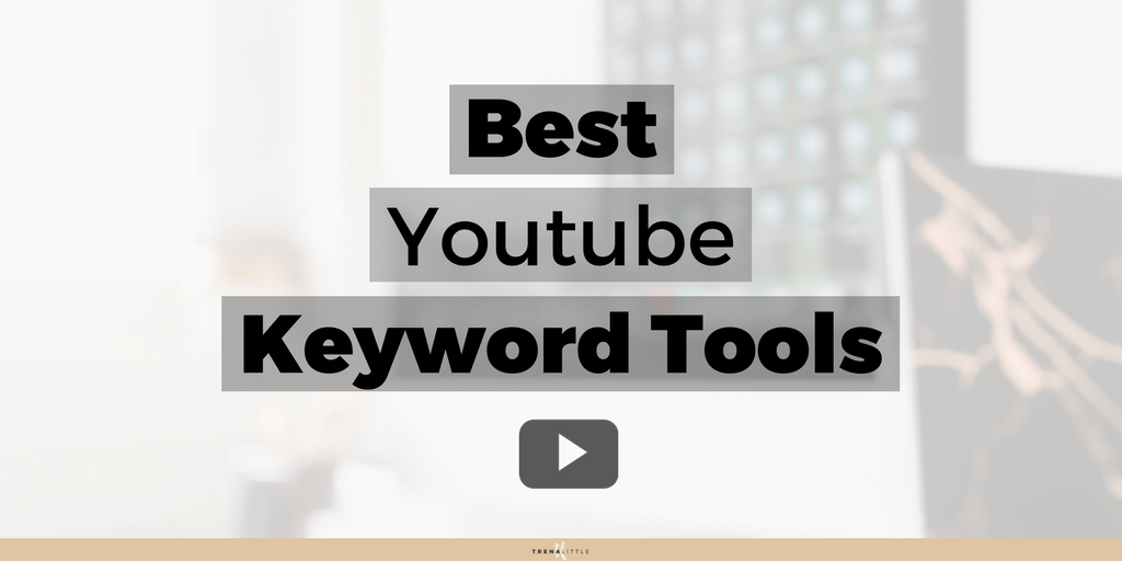 Youtube Keyword Tool Keyword Tool Youtube Tools