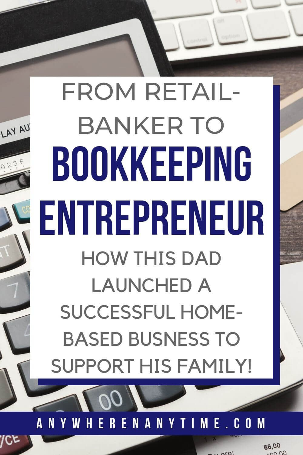 Careers For Stay At Home Dads From Retail Banker To Home