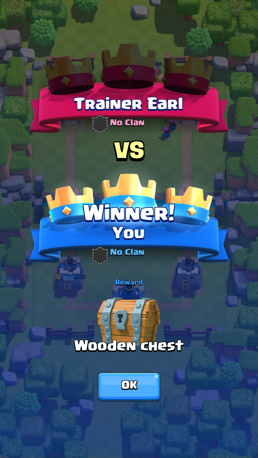 Pin On Clash Royale Spiele