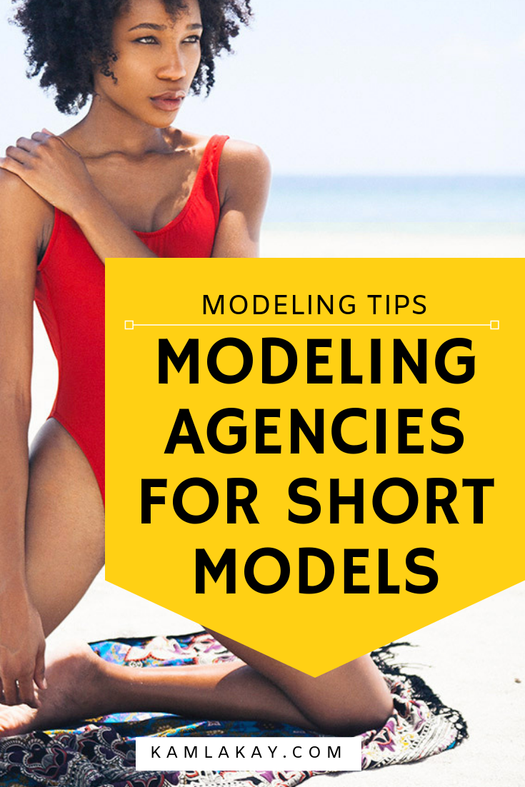 c8da27c390fa3919564080408c3c89dc - How Do You Get Signed To A Modeling Agency