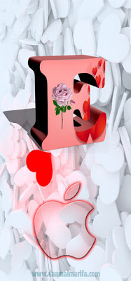 أجمل خلفيات للموبايل 2020 Mobile Wallpapers E To H Design Cool Designs Mobile Wallpaper