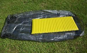 Zpacks Com Ultralight Backpacking Gear Cuben Fiber Ground Sheet Ultralight Backpacking Gear Groundsheet Backpacking Gear