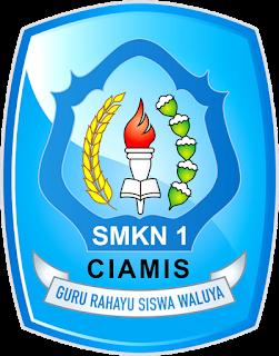 Logo Ciamis Png : ciamis, Ciamis, Photoshop,, Kreatif,, Sekolah, Dasar