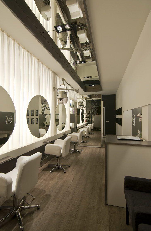1000  images about ai   espace bien etre / coiffure on pinterest ...