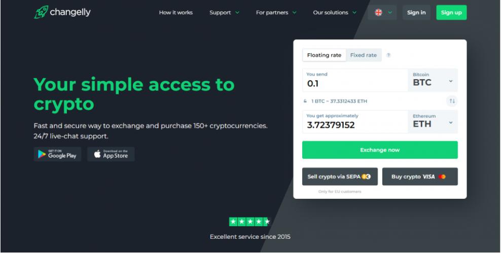 bitcoin trader pagina oficiali btc sverto