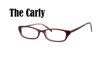 Carly Frames