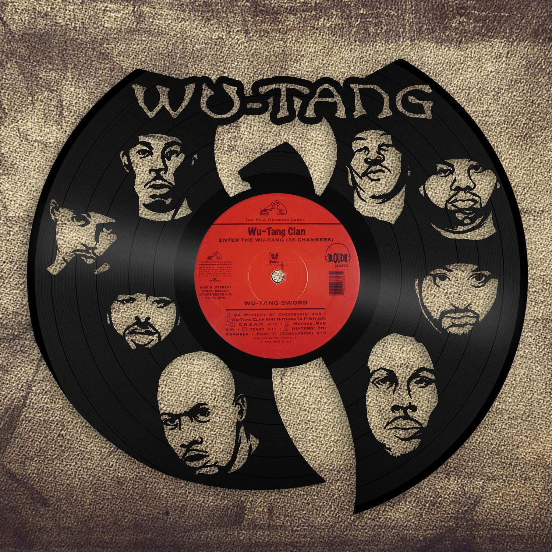 Pin By Vinylshop Us On Vinyl Record Wall Art Record Wall Art Vinyl Record Store Rap Gifts