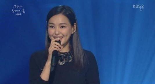 Noticias K-POP: Honey Lee fala sobre ter sido ex-Trainee da YG Ent...
