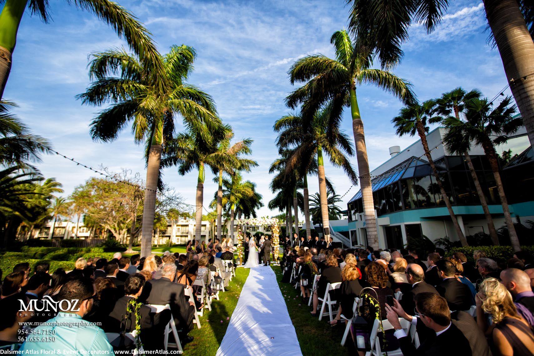 Hyatt Regency Pier Sixty Six Fort Lauderdale Florida 46 Wedding Flowers Bat Bar Mitzv Waterfront Wedding Venue Waterfront Wedding Fort Lauderdale Florida
