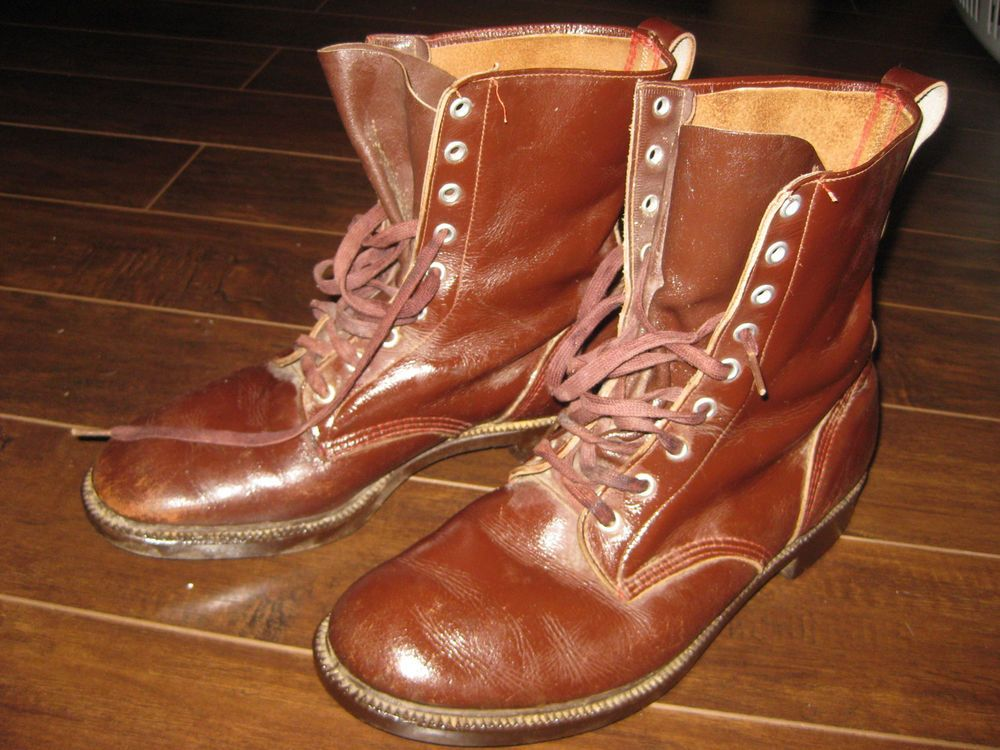 kodiak work boots on sale