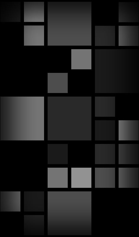List of Cool Couple Phone Wallpaper HD 2020 by fc04.deviantart.net