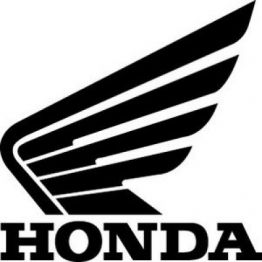 pin by online sticker printing company in uk on sticker printing rh pinterest co uk honda motorcycle logo images honda motorcycle logo history