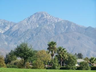 """<3 ~Alta Loma, California~  """"home"""" Yes!  HOME SWEET HOME ♥ !"""