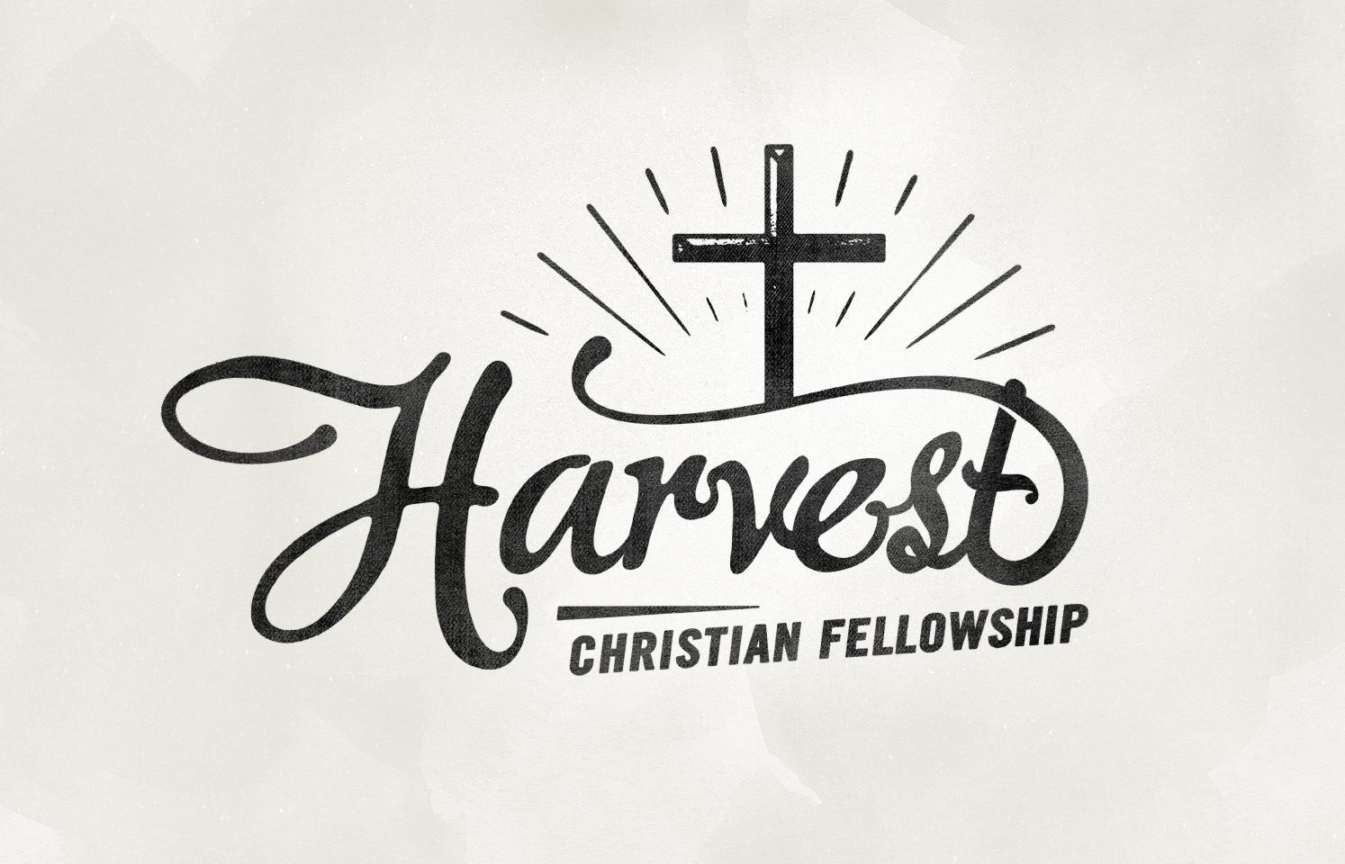 harvest christian fellowship church