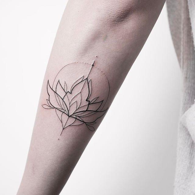 495e18261bdf7 Melina Wendlandt   Tattoos♥   Pinterest   Tattoo, Tatoo and Tatoos
