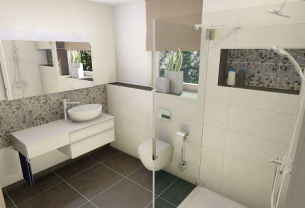 Gestaltung badezimmer ideen | Badezimmer Ideen Bilder | Pinterest ...