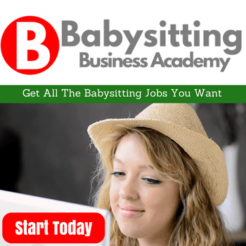 Online Jobs For 14 Year Olds At Home That Pay Home Ideas Dayboatnyc Home Ideas For You
