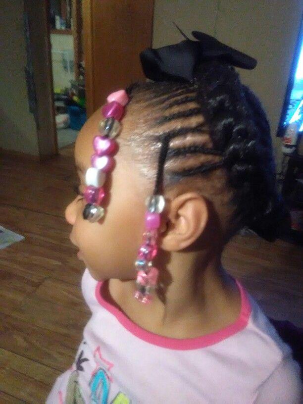 Outstanding Halo Braid For Kids Hair Care Pinterest Braids For Kids Kid Short Hairstyles Gunalazisus