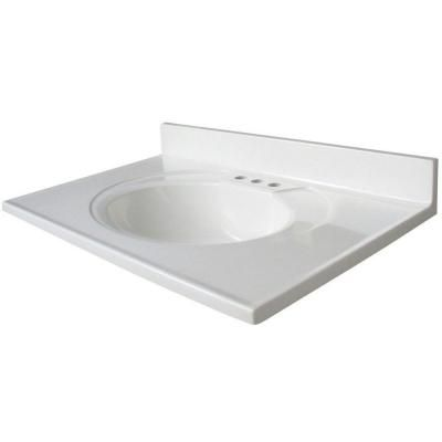 Bed Bath Cultured Marble Vanity Countertop And Undermount Sink Also Bathroom Faucet Wit Marble Bathroom Vanity Cultured Marble Countertops Vanity Countertop