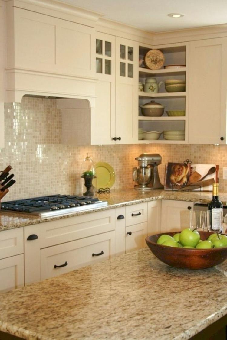 - 30+ Fantastic Colorful Kitchen Backsplashes Design Ideas Kitchen  Backsplash Designs, Kitchen Remodel, Colorful Kitchen Backsplash