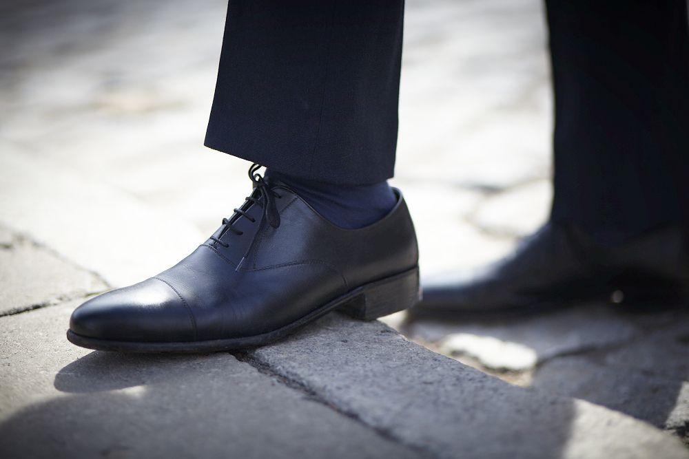 Garnitur Slubny Dress Shoes Men Dress Shoes Men Dress