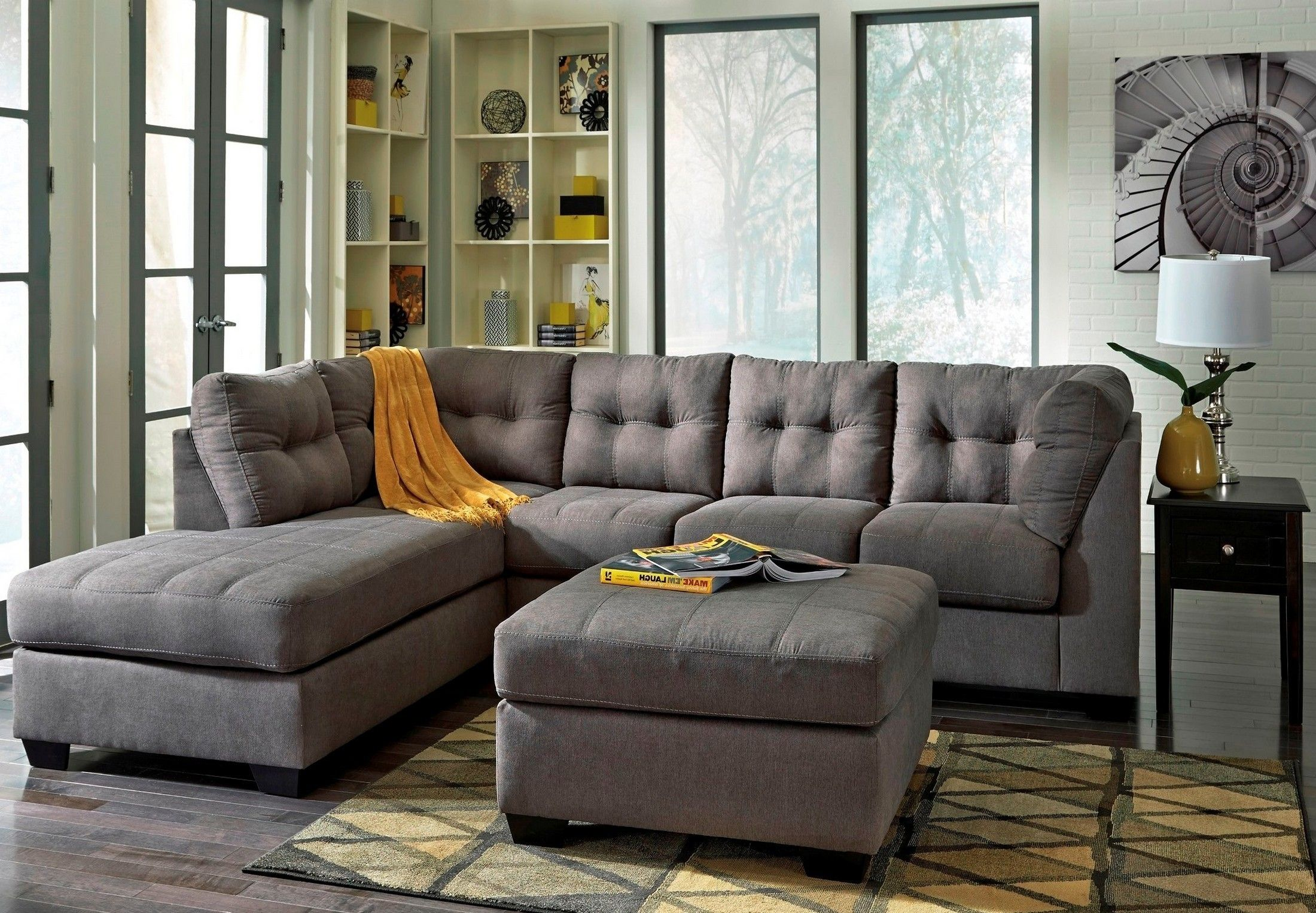 sectionals  quality living room furniture living room