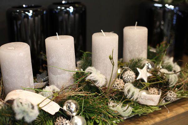 pin von engelswerke auf x mas adventskranz christmas. Black Bedroom Furniture Sets. Home Design Ideas