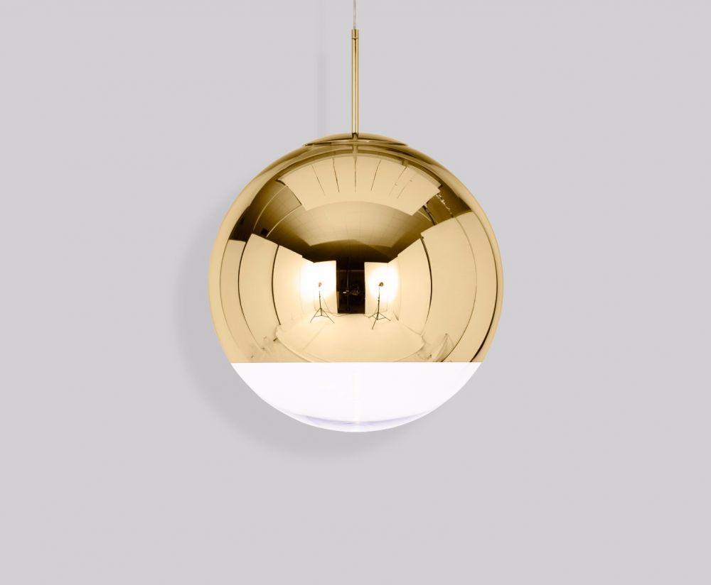 Pendant Lights Tom Dixon Ball Pendant Lighting Ceiling Lights Mirror Ball