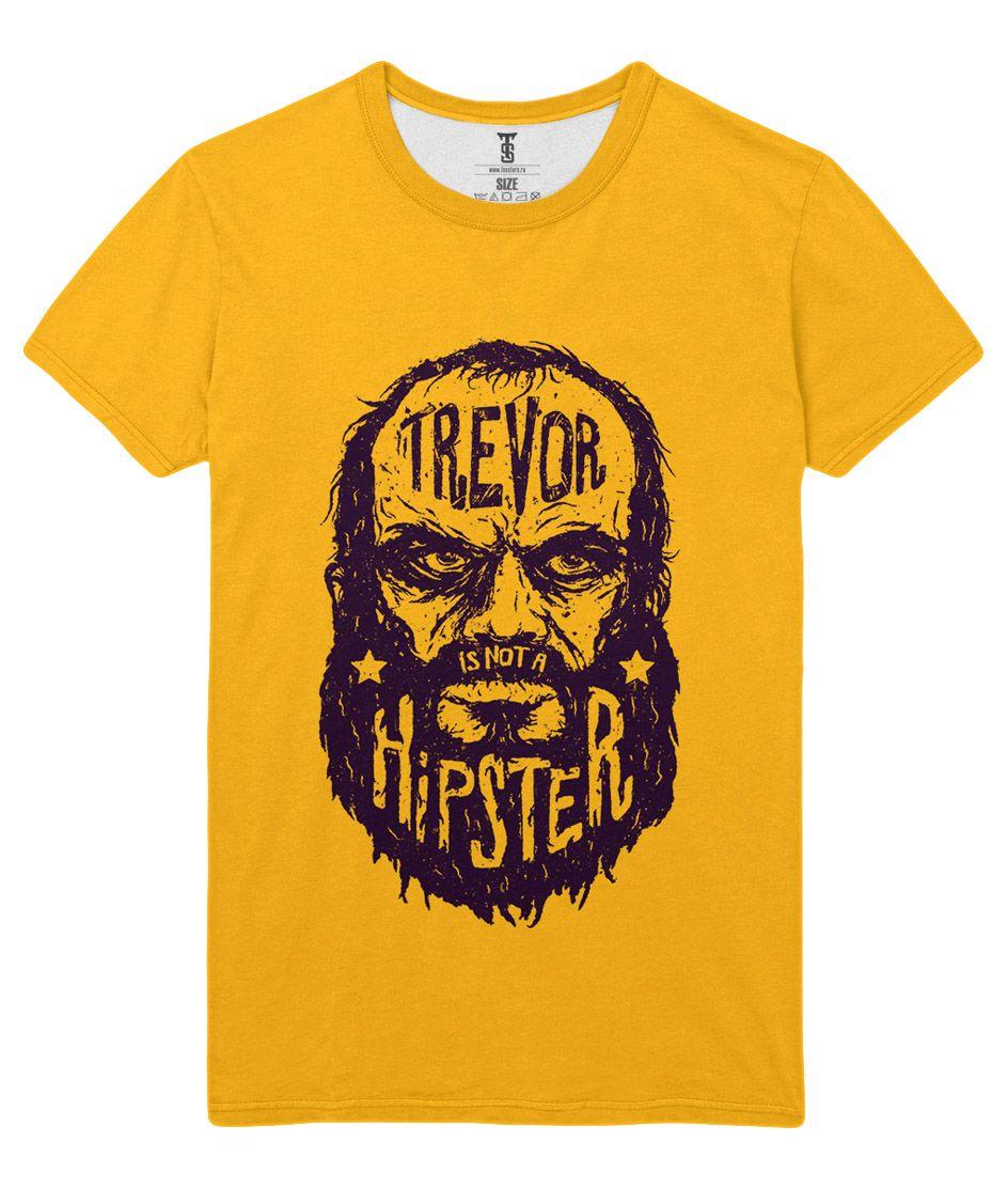 6727a8dd5 nice T-shirt Trevor Philips Gta Grand Theft Auto 5 V Game arts Loot Merch -  #amazon #Apparels #australia #boy #buy #ebay #Female #girls #india #kids  #loot ...