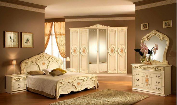 Beste 15 tolle Schlafzimmer Dekor Ideen für Ihre