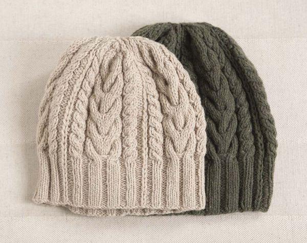 Mes tricots et astuces Blog qui va vous apporter des idées de créations de