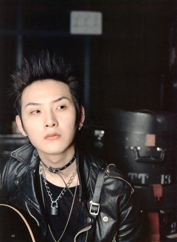 24.jpg photo by Laru-chan_photos