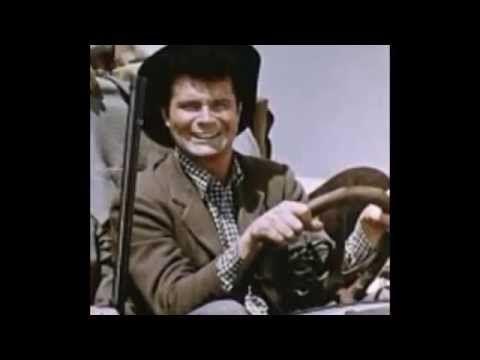 Max Baer jr - Jethro Bodine American Actor, Screenwriter, Producer, Dire...